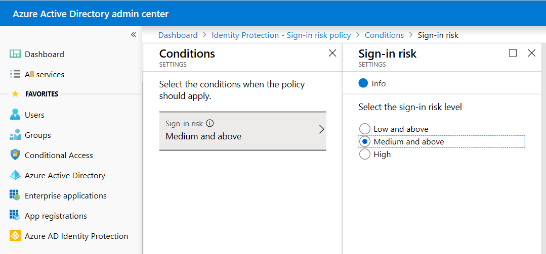 No more excuses: 5 Tips & tricks to make Office 365 MFA